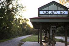 Augusta Katy Trailhead EhRSqg.tmp