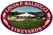 Balducci Vineyards 866d5V.tmp