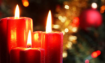 Events Christmas 354x212