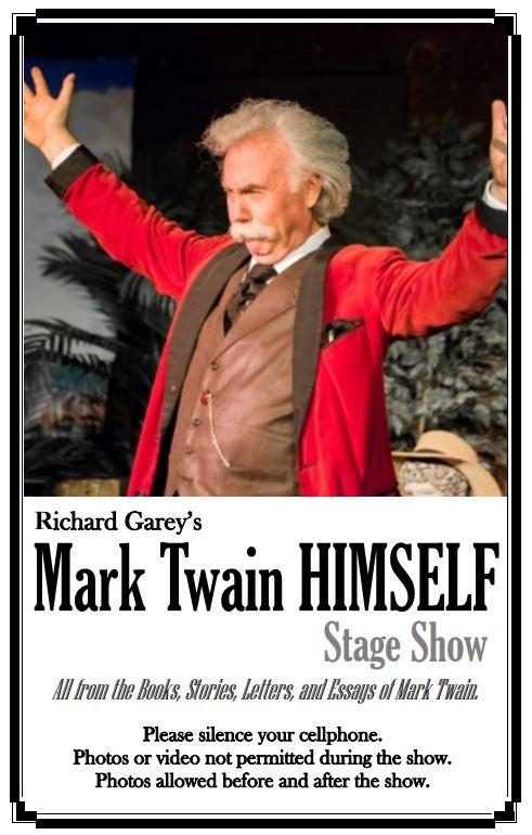 Mark Twain Himself qq29K1.tmp