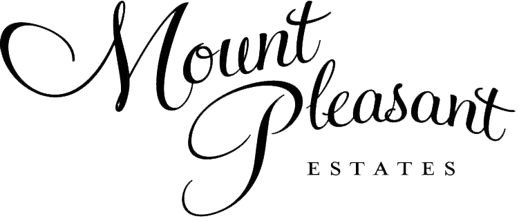 Mount Pleasant Estates Logo Transparent HrW3KG.tmp