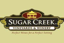 Sugar Creek Vineyards lePExd.tmp