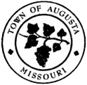 Town of Augusta logo