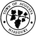 logo TownOfAugusta